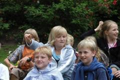 2007_Kinderschuetzenfest.103