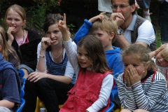2007_Kinderschuetzenfest.104