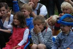 2007_Kinderschuetzenfest.105