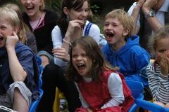 2007_Kinderschuetzenfest.106