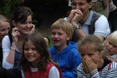 2007_Kinderschuetzenfest.107