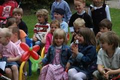 2007_Kinderschuetzenfest.108