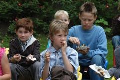 2007_Kinderschuetzenfest.109