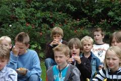 2007_Kinderschuetzenfest.110