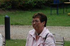 2007_Kinderschuetzenfest.112