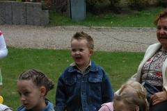 2007_Kinderschuetzenfest.113