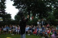 2007_Kinderschuetzenfest.114