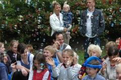 2007_Kinderschuetzenfest.115