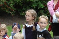 2007_Kinderschuetzenfest.116