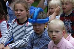 2007_Kinderschuetzenfest.118