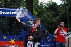 2007_Kinderschuetzenfest.119