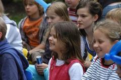 2007_Kinderschuetzenfest.121