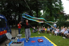 2007_Kinderschuetzenfest.122