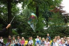 2007_Kinderschuetzenfest.123