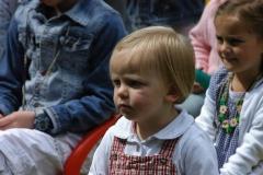 2007_Kinderschuetzenfest.124