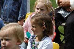 2007_Kinderschuetzenfest.125