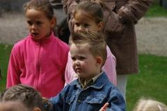 2007_Kinderschuetzenfest.126