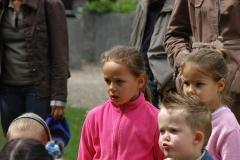 2007_Kinderschuetzenfest.127