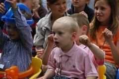 2007_Kinderschuetzenfest.128