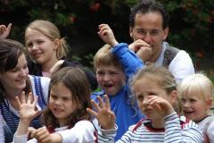 2007_Kinderschuetzenfest.129