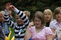 2007_Kinderschuetzenfest.130