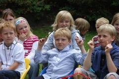 2007_Kinderschuetzenfest.131