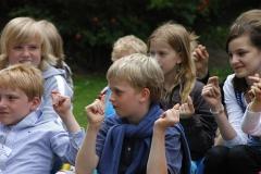 2007_Kinderschuetzenfest.132
