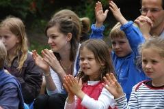 2007_Kinderschuetzenfest.133