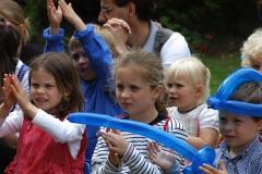 2007_Kinderschuetzenfest.134