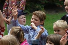 2007_Kinderschuetzenfest.135