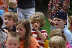 2007_Kinderschuetzenfest.136