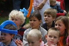 2007_Kinderschuetzenfest.137
