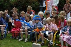 2007_Kinderschuetzenfest.138