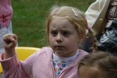 2007_Kinderschuetzenfest.139