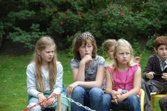 2007_Kinderschuetzenfest.141