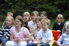 2007_Kinderschuetzenfest.142