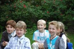 2007_Kinderschuetzenfest.145