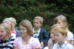 2007_Kinderschuetzenfest.146