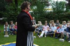 2007_Kinderschuetzenfest.147