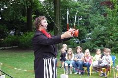 2007_Kinderschuetzenfest.148