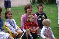 2007_Kinderschuetzenfest.150