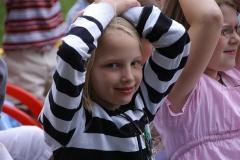 2007_Kinderschuetzenfest.151