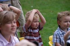 2007_Kinderschuetzenfest.152