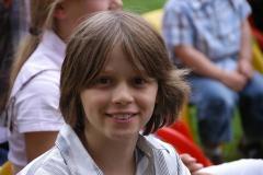 2007_Kinderschuetzenfest.153