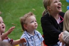 2007_Kinderschuetzenfest.154