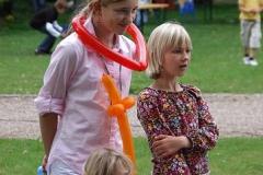 2007_Kinderschuetzenfest.155