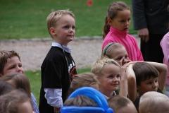 2007_Kinderschuetzenfest.157