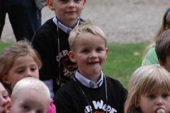 2007_Kinderschuetzenfest.158