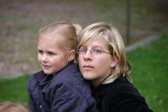 2007_Kinderschuetzenfest.159