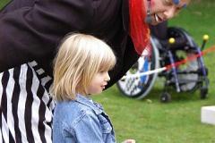 2007_Kinderschuetzenfest.160